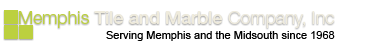 Memphis Tile and Marble Company