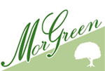 MorGreen Landscaping