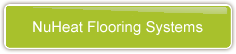 NuHeat Flooring Systems